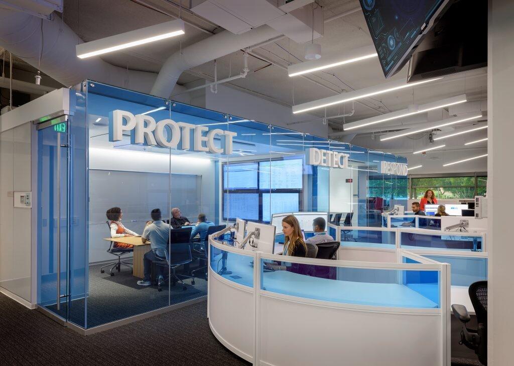 Qué hace CloudKnox Security, la empresa que Microsoft ha adquirido hoy y que se integrará con Microsoft 365 Defender y Azure