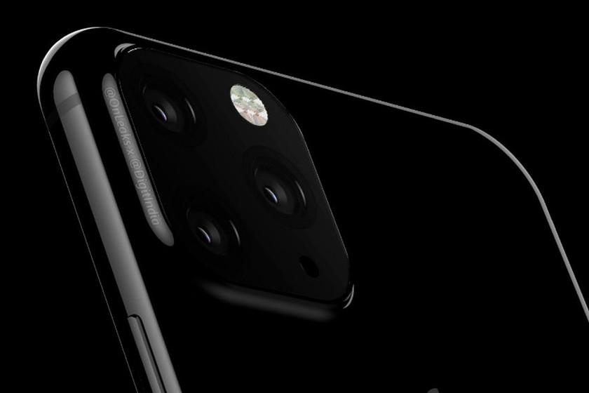 Qué hace Apple con los trabajadores que filtran secretos de sus productos