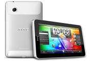 HTC lleva OnLive a su tablet: videojuegos en la nube