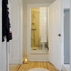 Foto 3 de 12 de la galería casas-que-inspiran-un-estudio-amplio-y-bien-aprovechado en Decoesfera