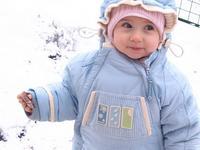 Especial Invierno en Bebés y más