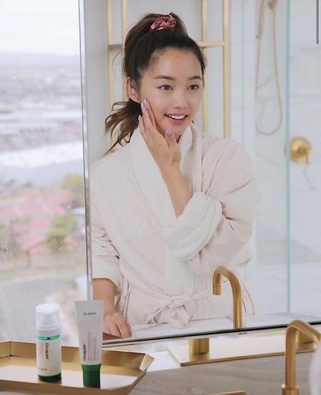 Estée Lauder se lanza a la cosmética coreana adquiriendo la firma Dr. Jart+