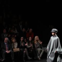 Foto 22 de 71 de la galería jesus-del-pozo-en-la-cibeles-fashion-week-otono-invierno-20112012 en Trendencias