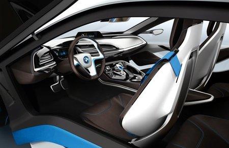 BMW-i8-concept-6