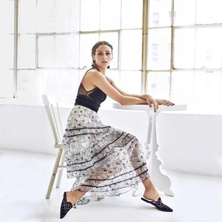 Pretty Bailarinas1719