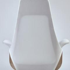 Foto 5 de 12 de la galería nana-mecedora-de-lactancia en Trendencias Lifestyle