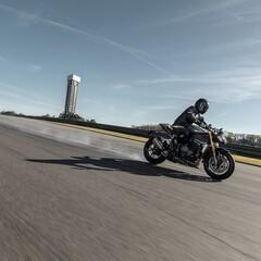 Foto 30 de 71 de la galería triumph-speed-triple-1200-rs-2021 en Motorpasion Moto