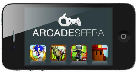 Sonic coge velocidad y Metal Slug X nos trae camellos con ametralladoras, Arcadesfera