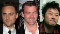 'Thor', Kenneth Branagh ya tiene el reparto protagonista al completo