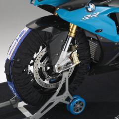 Foto 48 de 155 de la galería bmw-hp4-nueva-mega-galeria-y-video-en-accion-en-jerez en Motorpasion Moto