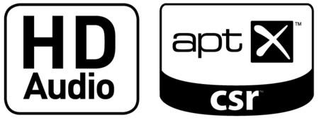 Calidad de los altavoces Bluetooth portátiles
