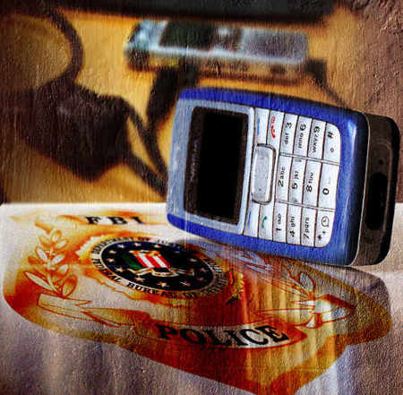 Ciberdelincuencia, smartphones e Internet: el FBI te aconseja y advierte