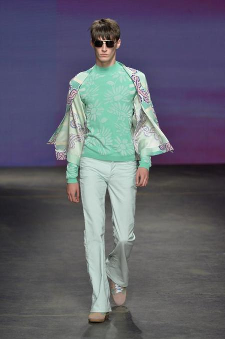 topman-design-spring-summer-2015-collection-london-collections-men-038.jpg