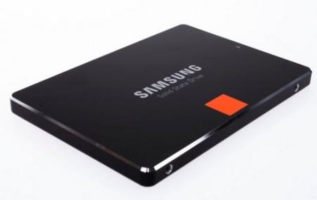 Tus unidades SSD aguantan mucho más trajín del que indican los fabricantes