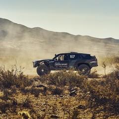 Foto 9 de 19 de la galería volkswagen-atlas-cross-sport-r en Motorpasión México