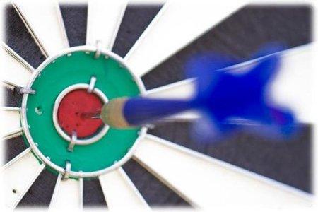Los tres aspectos fundamentales para la correcta dirección empresarial (I): los objetivos