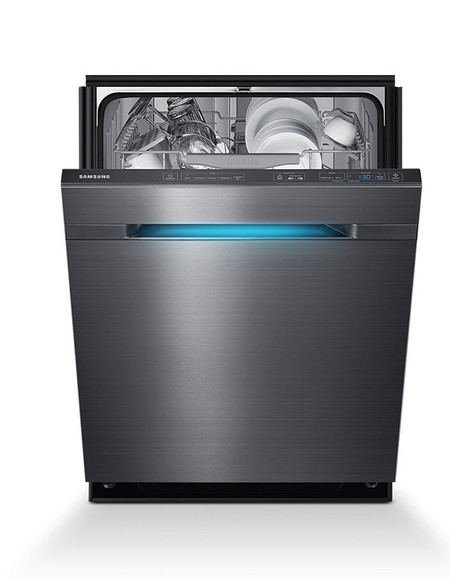 Rsi Rmt Dishwasher 708 Homeappliancespfs