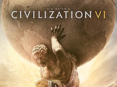 Civilization VI ya dispone de una demo gratuita con 60 turnos para conquistar el mundo