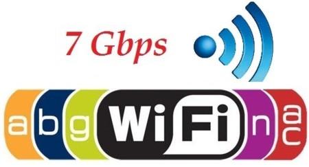 ¿WiFi gratis en los hospitales y centros de salud? Sí, por favor, y no solo para jugar con el móvil