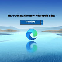 Edge trata de acercarse a Firefox y Chrome aunque lentamente: su tienda ya alcanza las 1.200 extensiones funcionales