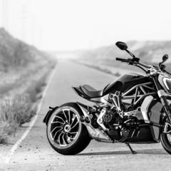 Foto 5 de 29 de la galería ducati-diavel-x en Motorpasion Moto