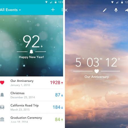 apps relaciones a distancia