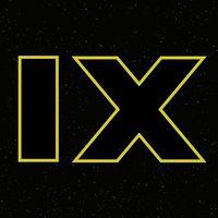 'Star Wars Episodio IX' se retrasa hasta diciembre de 2019 debido al cambio de director