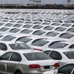 Subir los precios de los autos no es una decisión al azar. Estas son las causas de su incremento en México