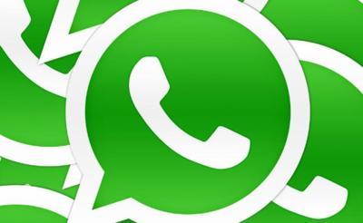 Fue bonito mientras duró, WhatsApp cierra las invitaciones para su servicio de llamadas