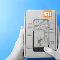 Xiaomi vende 35 millones en lo que va de año, les va a costar llegar a los cien millones