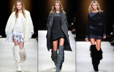 fall-winter-collection-2012-1.jpg