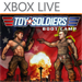 Toy Soldiers icono