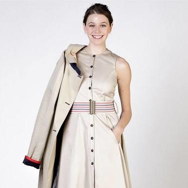 El Ganso, vestirse al estilo british con una marca Made in Spain