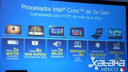 Intel 5gen Mex 05