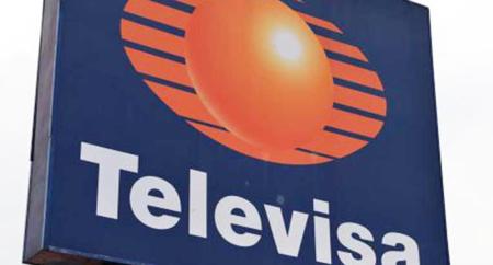 Grupo Televisa domina la televisión de paga: IFT