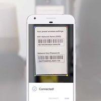 Google Lens, una aplicación que podrá detectar objetos o ubicaciones solamente con la cámara