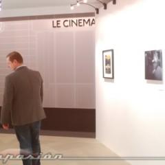 Foto 11 de 43 de la galería ds-week en Motorpasión