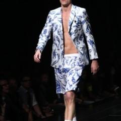 Foto 3 de 14 de la galería g-star-primavera-verano-2010-en-la-semana-de-la-moda-de-nueva-york en Trendencias Hombre