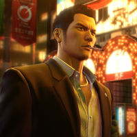 Yakuza 0, Yakuza Kiwami y Yakuza Kiwami 2 darán el salto a Xbox One a principios de 2020