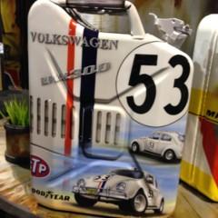 Foto 35 de 68 de la galería swiss-moto-2014-en-zurich en Motorpasion Moto
