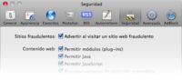 A fondo: protección anti-phishing de Safari 3.2