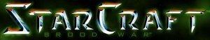 StarCraft, patch 1.12 ya está disponible