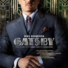 Foto 5 de 6 de la galería el-gran-gatsby-carteles-de-los-protagonistas en Blog de Cine