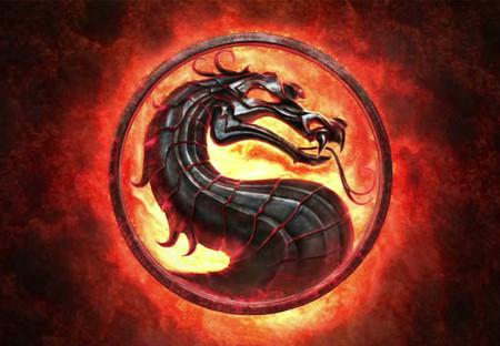 Una sugerente columna vertebral avisa del nuevo Mortal Kombat