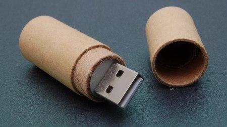 Llega un momento en el cual el USB se convierte en tu peor pesadilla