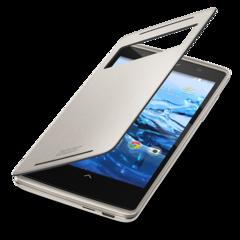 Foto 4 de 10 de la galería acer-liquid-z500-1 en Xataka Android