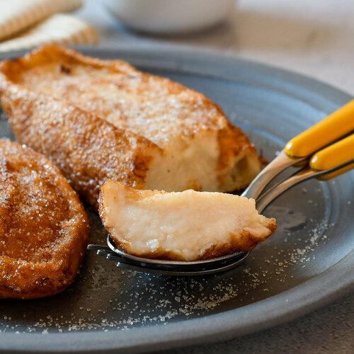 Oda a la torrija: todo sobre el dulce insignia de Semana Santa (y sus 26 mejores recetas)