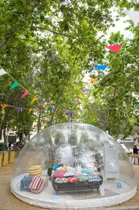 Eci Burbujas Mfm 1495 Manuel Fiestas