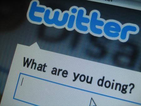 Twitter actualiza sus normas de uso para luchar contra los comportamientos abusivos