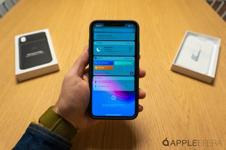 Smart Battery Case Apple Analisis Applesfera 12